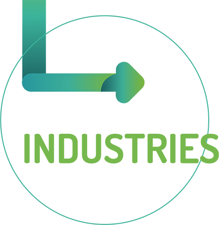 industries-arrow