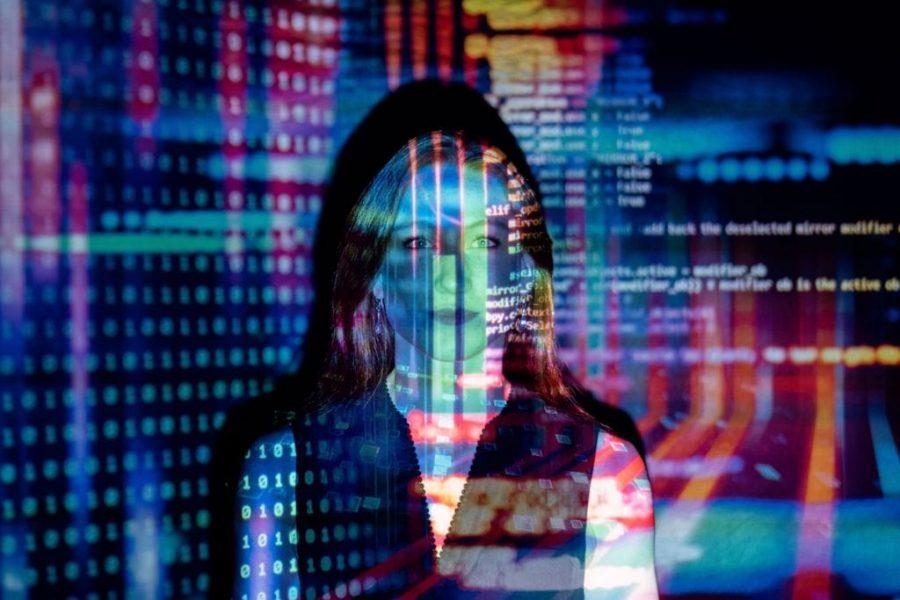 5 mitos acerca de la tecnología ı Beyond Technology