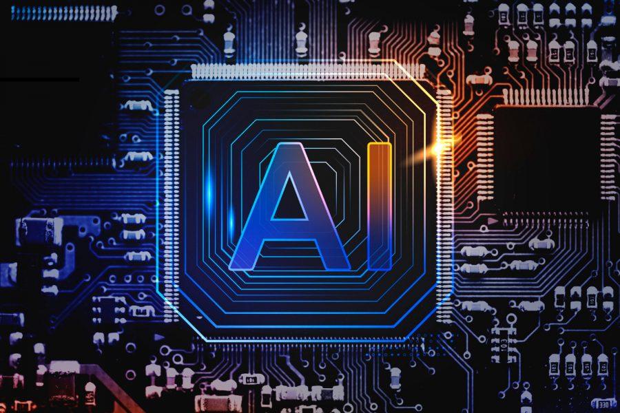 Soluciones de telecomunicaciones impulsadas por IA | Beyond Technology