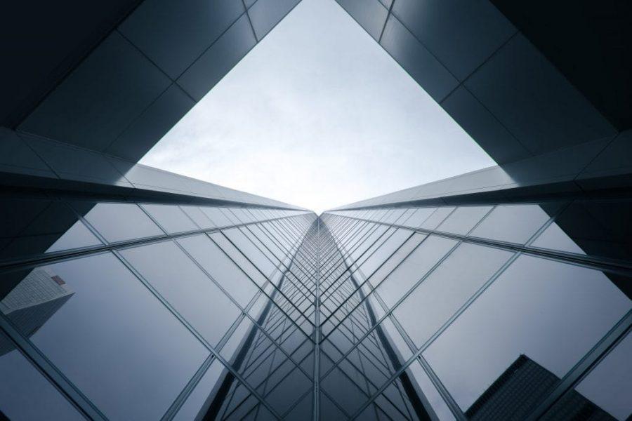 ¿Tu infraestructura WAN empresarial está preparada para lo desconocido? | Beyond Technology