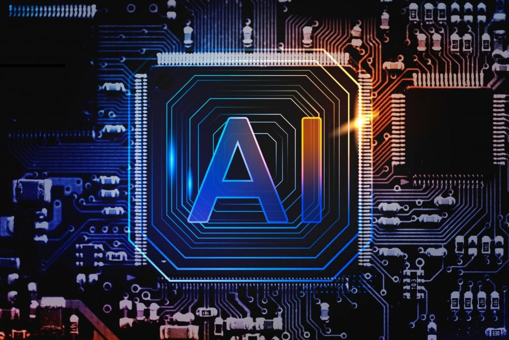 """Networks powered by AI are no longer a """"thing of the future"""", they are a reality and offer telecommunications solutions ¡implement it now!"""