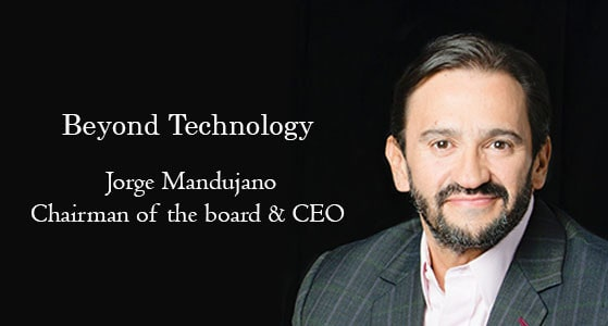 Beyond Technology has been awarded one of the 50 Best Companies to Watch in 2021 by the CIO Bulletin. Read the full article, you'll love it!