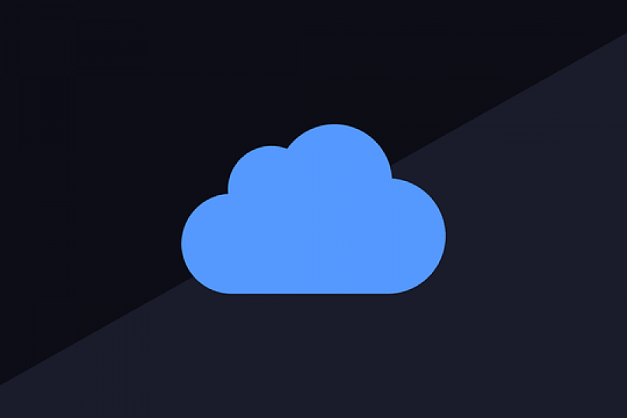 Conéctate a varias nubes de forma rápida y segura con SD-WAN | Beyond Technology