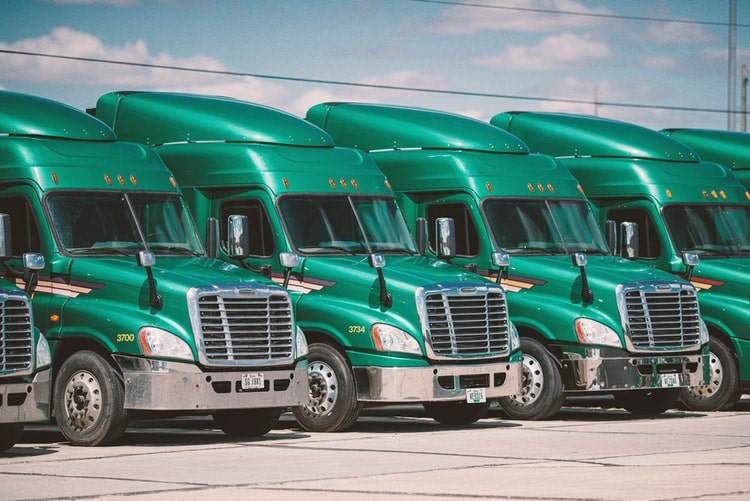 We explain the importance of fleet management and what is the best solution for your fleet.