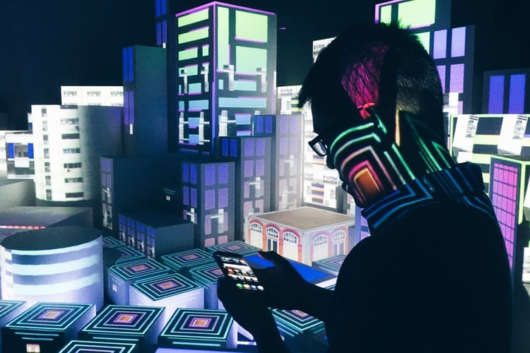 Discover how virtualization can help you to create simulated environments in your company. Read the article.