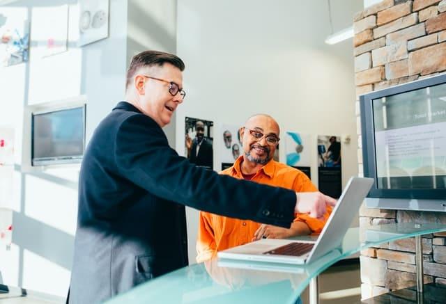 Conoce como SDWAN ayuda a la conectividad en tu empresa ı Beyond Technology