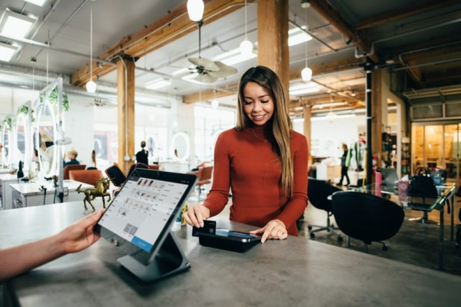Marketing with Guest Wifi for your business! | Beyond Technology