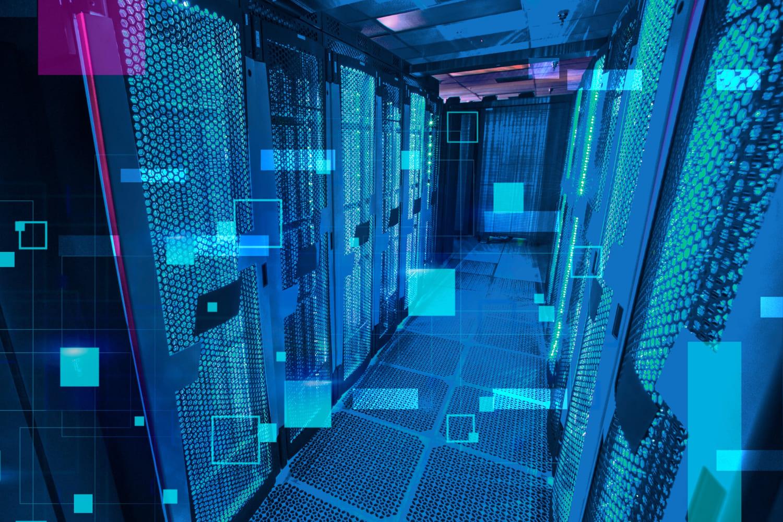Server virtualization and its advantages | Beyond Technology