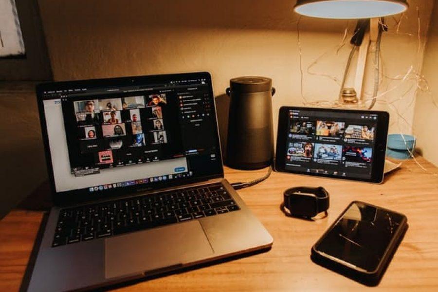 Conoce sobre la virtualización de escritorios ı Beyond Technology