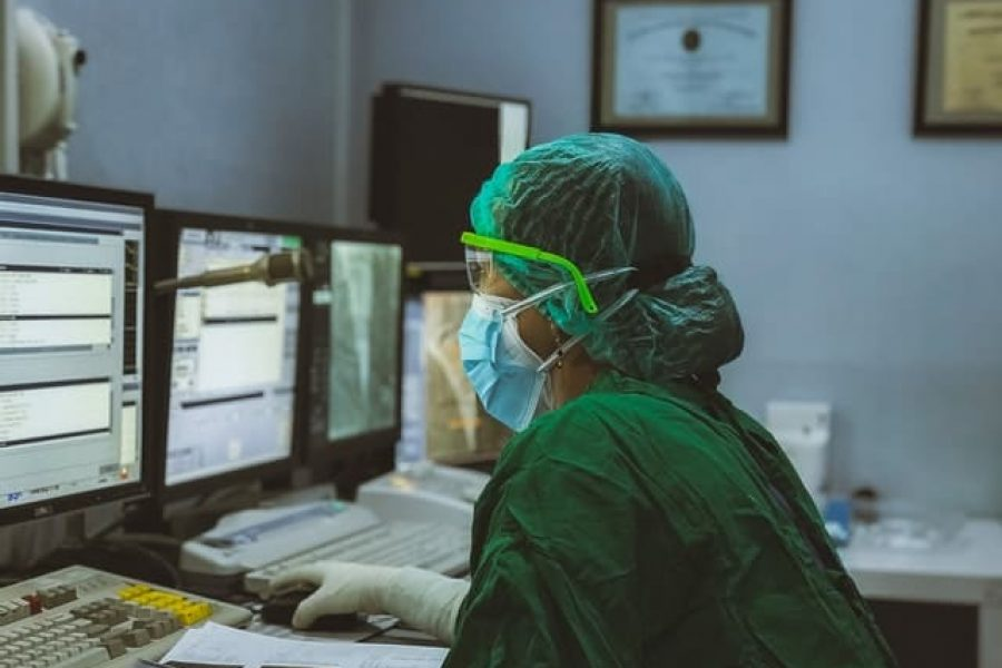 Juniper and its AI support digital health in medical facilities| Beyond Technology