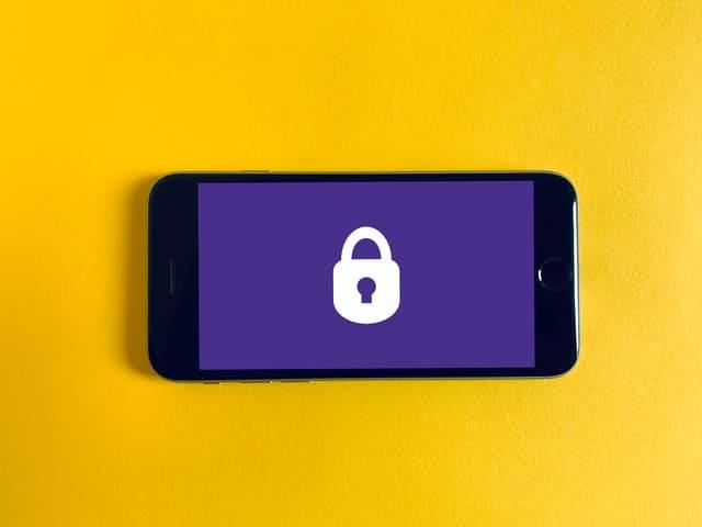 Los beneficios de la interfaz de usuario confiable (TUI) | Beyond Technology